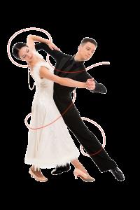 Standard Tanz